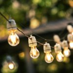 The Benefits of Smart Light Bulbs