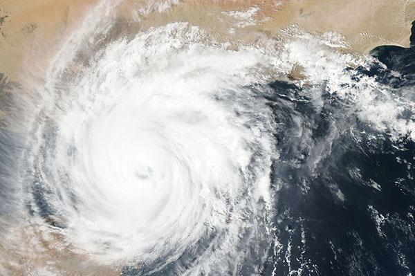 Hurricane Weather | Tips superstorm