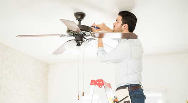 Saving Energy | Fan or Air Conditioner