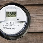 Energy Goes Smart: How Smart Meters Are Changing the Energy Industry