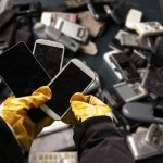 How to Get Rid of Your e-Waste