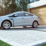 6 Things to Know Before Getting an Electric Car