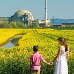 Pros and Cons of Nuclear Energy: Safety, Cost, & Efficiency