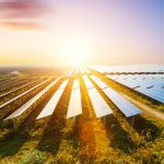 What Is Solar Energy?
