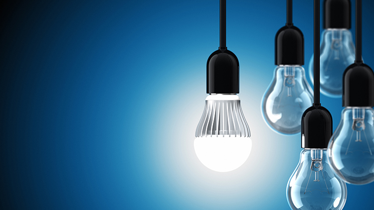 Choosing the Best Energy-efficient Light Bulbs for Your Home