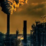 The Top 9 Environmental Problems