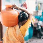 Water Crisis: 9 Water Facts that Will Open Your Eyes