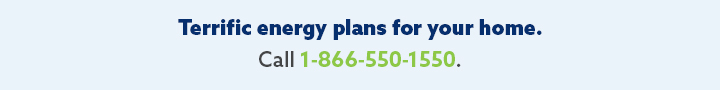 Looking for Terrific Home Energy Plans? Call 866-288-3015 - Just Energy Customer Service is Waiting!