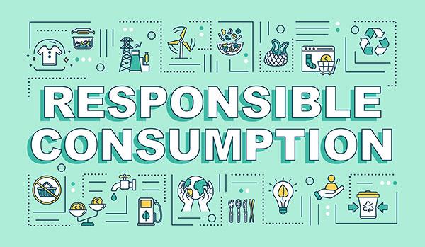 Energy Conservation | Methods Consumption