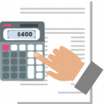 $400 in Automatic Bill Credits