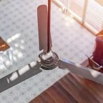The Ultimate Guide To Ceiling Fans: Facts and Enlightenment