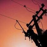 What Does Energy Deregulation Mean for You?