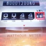 Kilowatts and Calculations: What You Need To Know?