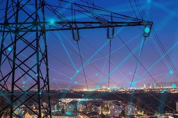 Kilowatts in Megawatt Power | Electric photo