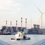 Why Alternative Energy Sources Are the Future?
