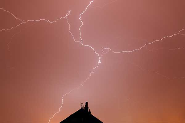Power Surges Causes   Commons Reasons Energy Image