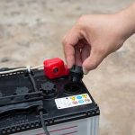 How Do Batteries Work? Your In-Depth Guide