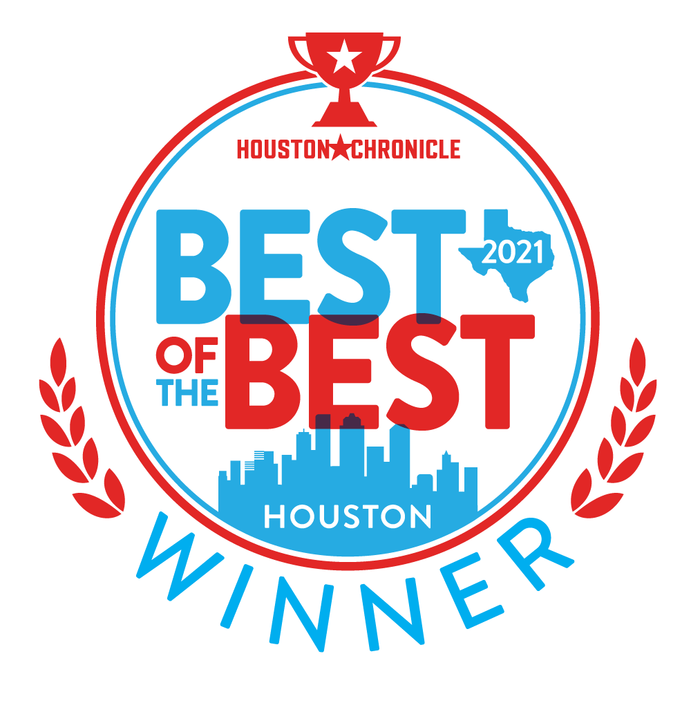 Best Electricity Company in Houston | Just Energy voted by people as top Texas Electricity Provider